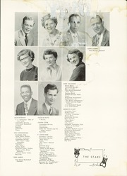 Page 13, 1954 Edition, Labette Community College - Parkan Yearbook (Parsons, KS) online yearbook collection