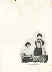Page 5, 1954 Edition, Labette Community College - Parkan Yearbook (Parsons, KS) online yearbook collection
