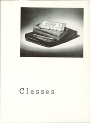 Page 15, 1957 Edition, Labette Community College - Parkan Yearbook (Parsons, KS) online yearbook collection