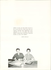 Page 5, 1957 Edition, Labette Community College - Parkan Yearbook (Parsons, KS) online yearbook collection