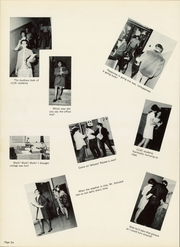 Page 10, 1969 Edition, Labette Community College - Parkan Yearbook (Parsons, KS) online yearbook collection