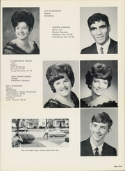 Page 13, 1969 Edition, Labette Community College - Parkan Yearbook (Parsons, KS) online yearbook collection