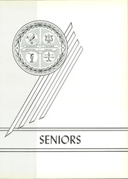 Page 15, 1964 Edition, Vesper High School - Cardinal Yearbook (Vesper, KS) online yearbook collection