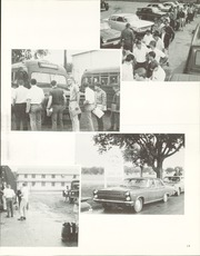 Page 17, 1968 Edition, US Army ROTC Camp - Yearbook (Fort Riley, KS) online yearbook collection