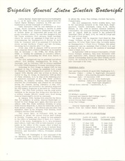 Page 8, 1968 Edition, US Army ROTC Camp - Yearbook (Fort Riley, KS) online yearbook collection