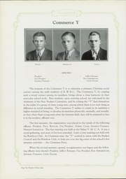Page 148, 1931 Edition, Kansas Wesleyan University - Coyote Yearbook (Salina, KS) online yearbook collection