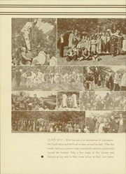 Page 16, 1935 Edition, Kansas Wesleyan University - Coyote Yearbook (Salina, KS) online yearbook collection