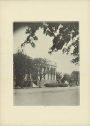 Page 14, 1936 Edition, Kansas Wesleyan University - Coyote Yearbook (Salina, KS) online yearbook collection