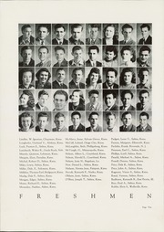 Page 14, 1947 Edition, Kansas Wesleyan University - Coyote Yearbook (Salina, KS) online yearbook collection