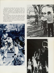 Page 17, 1968 Edition, Kansas Wesleyan University - Coyote Yearbook (Salina, KS) online yearbook collection