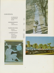 Page 7, 1968 Edition, Kansas Wesleyan University - Coyote Yearbook (Salina, KS) online yearbook collection