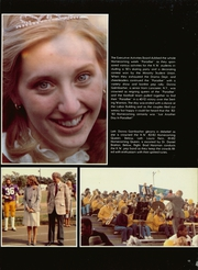 Page 17, 1983 Edition, Kansas Wesleyan University - Coyote Yearbook (Salina, KS) online yearbook collection