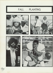 Page 6, 1983 Edition, Kansas Wesleyan University - Coyote Yearbook (Salina, KS) online yearbook collection