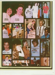 Page 13, 1985 Edition, Kansas Wesleyan University - Coyote Yearbook (Salina, KS) online yearbook collection