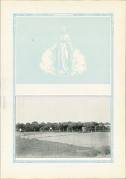 Page 13, 1927 Edition, Marymount College - Garland Yearbook (Salina, KS) online yearbook collection