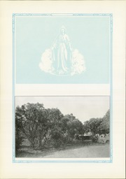 Page 14, 1927 Edition, Marymount College - Garland Yearbook (Salina, KS) online yearbook collection