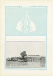 Page 16, 1927 Edition, Marymount College - Garland Yearbook (Salina, KS) online yearbook collection