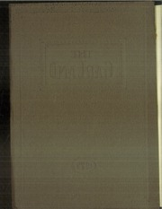 Page 2, 1927 Edition, Marymount College - Garland Yearbook (Salina, KS) online yearbook collection