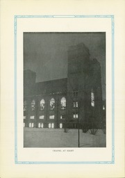 Page 4, 1927 Edition, Marymount College - Garland Yearbook (Salina, KS) online yearbook collection