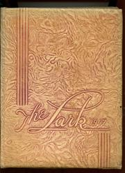 Page 1, 1947 Edition, Hesston College - Lark Yearbook (Hesston, KS) online yearbook collection
