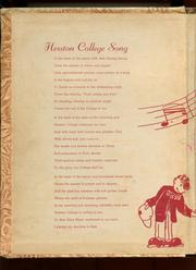 Page 2, 1947 Edition, Hesston College - Lark Yearbook (Hesston, KS) online yearbook collection