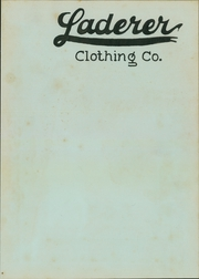 Page 3, 1938 Edition, Independence Junior College - Inkanquil Yearbook (Independence, KS) online yearbook collection