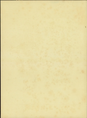 Page 4, 1939 Edition, Independence Junior College - Inkanquil Yearbook (Independence, KS) online yearbook collection