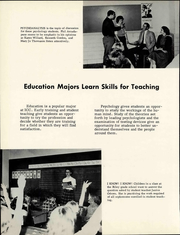 Page 16, 1961 Edition, Independence Junior College - Inkanquil Yearbook (Independence, KS) online yearbook collection