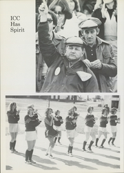 Page 14, 1981 Edition, Independence Junior College - Inkanquil Yearbook (Independence, KS) online yearbook collection