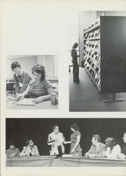 Page 6, 1981 Edition, Independence Junior College - Inkanquil Yearbook (Independence, KS) online yearbook collection