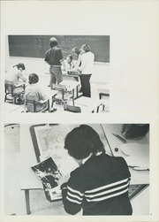 Page 7, 1981 Edition, Independence Junior College - Inkanquil Yearbook (Independence, KS) online yearbook collection