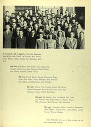 Page 67, 1947 Edition, University of Kansas School of Medicine - Jayhawker MD Yearbook (Kansas City, KS) online yearbook collection