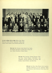 Page 69, 1947 Edition, University of Kansas School of Medicine - Jayhawker MD Yearbook (Kansas City, KS) online yearbook collection