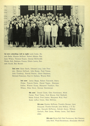 Page 71, 1947 Edition, University of Kansas School of Medicine - Jayhawker MD Yearbook (Kansas City, KS) online yearbook collection