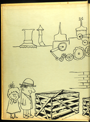 Page 2, 1970 Edition, University of Kansas School of Medicine - Jayhawker MD Yearbook (Kansas City, KS) online yearbook collection