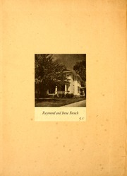 Page 2, 1918 Edition, Washburn University - Kaw Yearbook (Topeka, KS) online yearbook collection