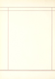 Page 6, 1919 Edition, Washburn University - Kaw Yearbook (Topeka, KS) online yearbook collection