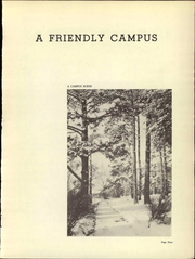 Page 11, 1944 Edition, Washburn University - Kaw Yearbook (Topeka, KS) online yearbook collection