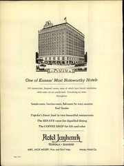 Page 4, 1944 Edition, Washburn University - Kaw Yearbook (Topeka, KS) online yearbook collection