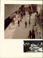 Page 14, 1969 Edition, Washburn University - Kaw Yearbook (Topeka, KS) online yearbook collection