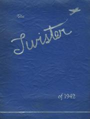 1942 Edition, Coffeyville High School - Purple C Yearbook (Coffeyville, KS)