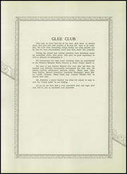 Page 75, 1944 Edition, Coffeyville High School - Purple C Yearbook (Coffeyville, KS) online yearbook collection