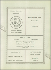 Page 87, 1944 Edition, Coffeyville High School - Purple C Yearbook (Coffeyville, KS) online yearbook collection