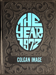 Page 1, 1972 Edition, Colgan High School - Image Yearbook (Pittsburg, KS) online yearbook collection