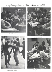 Page 15, 1972 Edition, Colgan High School - Image Yearbook (Pittsburg, KS) online yearbook collection