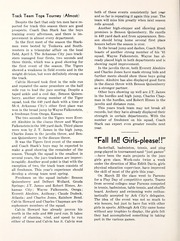 Page 6, 1941 Edition, Cowley College - Tiger Daze Yearbook (Arkansas City, KS) online yearbook collection