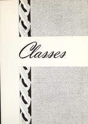Page 13, 1960 Edition, Cowley College - Tiger Daze Yearbook (Arkansas City, KS) online yearbook collection