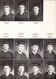 Page 16, 1960 Edition, Cowley College - Tiger Daze Yearbook (Arkansas City, KS) online yearbook collection