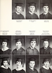 Page 17, 1960 Edition, Cowley College - Tiger Daze Yearbook (Arkansas City, KS) online yearbook collection