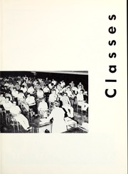 Page 11, 1962 Edition, Cowley College - Tiger Daze Yearbook (Arkansas City, KS) online yearbook collection